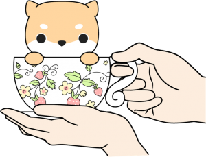 Learn More About the Teacup Puppies Mobile App Game Kickstarter Campaign