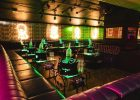 Getting on the London Nightclub Guest List Easier Than You Might Think