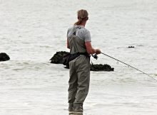 Great Fishing Tips for Your Next Trip to Catch More Fish