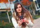 Grab the App That's Truly Making a Difference for Women in Tech