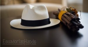 Show Off This Summer with Panama Hats