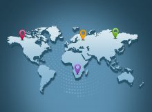 Locate IP Address for Better Privacy Online