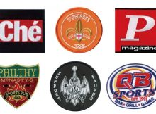 4 Reasons Why You Should Opt for the Custom Embroidered Patches