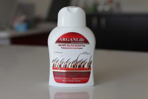 Want More Hair Growth? Check out This Arganlife Hair Products Review