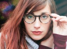 Why Australian's are Buying Prescription Glasses Online