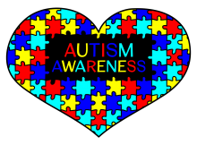 Five Awesome Gifts That Support Autism Awareness