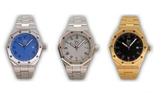 Improve Your Image with Premium Quality Luxury Watches