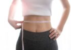 Body Sculpting with New Technologies and the Emsculpt Machine Cost