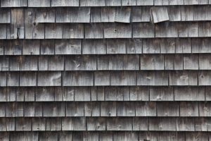 The Old House Versus Vinyl Siding Discussion